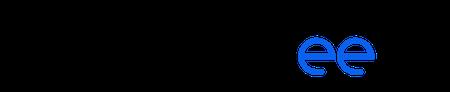 KHANOPEE | strategie operationelle